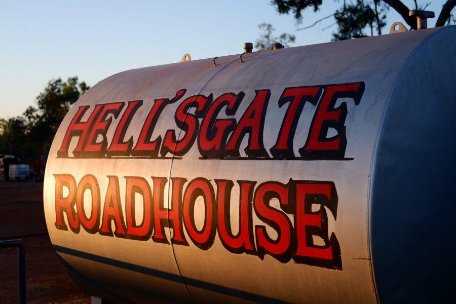 hells=gate-roadhouse-tank
