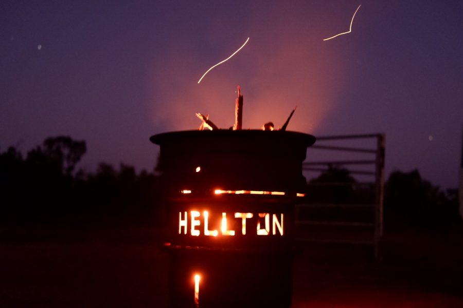 hellton-fire-2